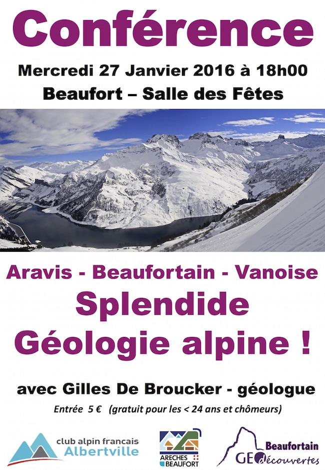 Affiche conf géologie du 27janv v.2